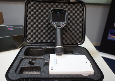 termocamera-flir-e8-usata-foto-box-2