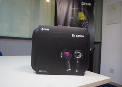 termocamera-usata-flir-e8-foto-box