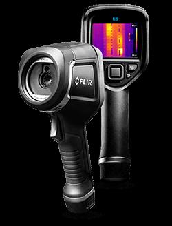 termocamere-usate-flir-e8