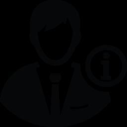termocamere-flir-servizio-clienti