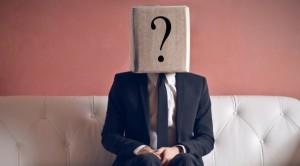 Termocamere FLIR : Le 6 domande da fare a chi vuole fornirti una termocamera