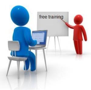 Corso di Termografia gratis