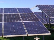 Termografia Impianto Fotovoltaico con termocamera FLIR T420bx img 3