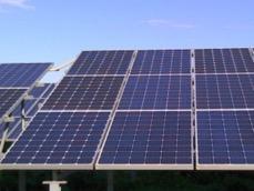 Termografia Impianto Fotovoltaico con termocamera FLIR T420bx img 4