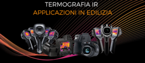 Termografia-edile-applicazioni