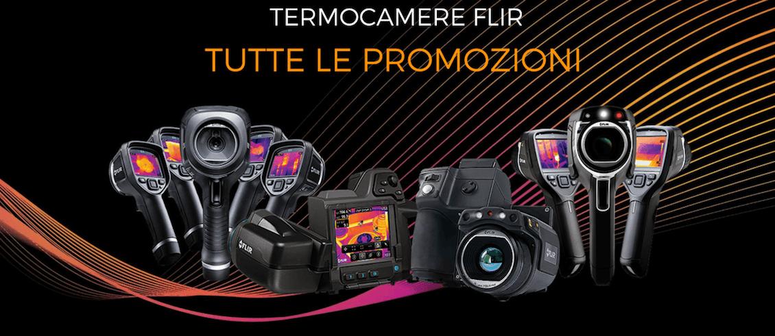 termocamere-flir-promozioni-e-offerte-2