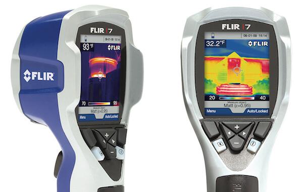 termocamere-usata-flir-i3