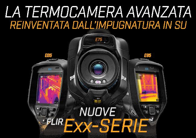 FLIR-Exx-Serie-termocamere