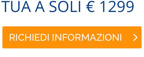 FLIR E5 XT prezzo - € 1.299