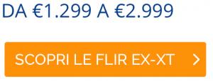 Scopri i modelli FLIR EX - XT