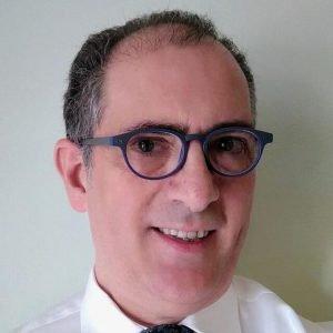 Marco Argiolas - Docente del corso sull'umidità nelle muratura