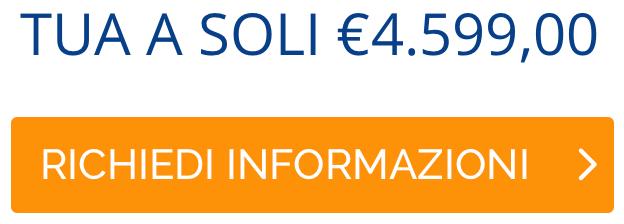 FLIR E54 Prezzo