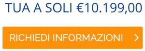 FLIR E96 prezzo