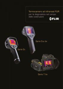 Catalogo FLIR 2016