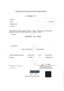 corsi-di-termografia-1-livello-2-livello-attestato-e-certificazione-rina-iso-9712-2