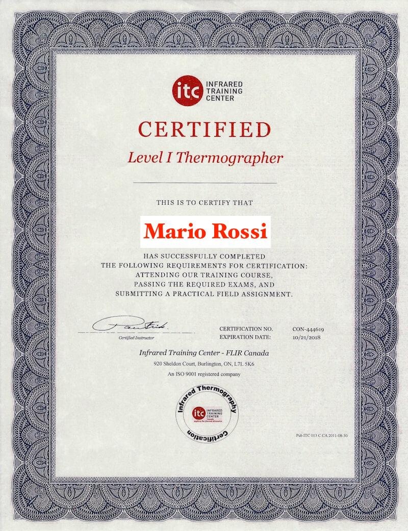 corsi-di-termografia-certificati-1-livello-iso-18436-e-2-livello-iso-9712