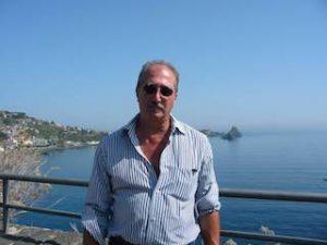 Ingegnere-Antonino-Donato-termografia-Messina-2