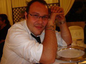 Corso di termografa Certificato opionione Ingegnere Marco Gambino