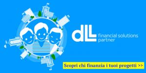 Leasing e Finanziamenti Termocamere FLIR