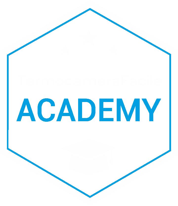 TermocameraFacile Academy