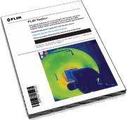 Manuale software flir tools