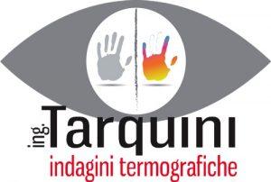 Opinioni termocamere FLIR- GIanni Tarquini