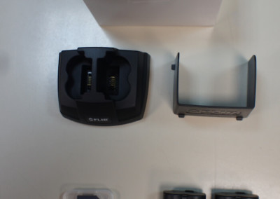 termocamera-usata-flir-t420-accessori