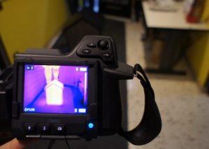 termocamera-usata-flir-t420-prove-edificio-in-scala