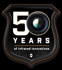 Termocamere FLIR 50 anni di esperienza