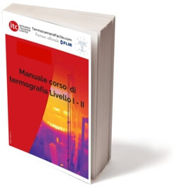 manuale corso di termografial livello 1 livello 2