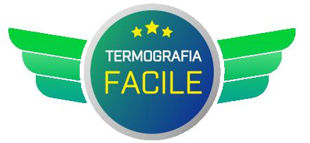 Programma termografia facile